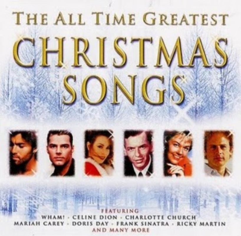 the all time greatest christmas songs - 69 Boyz Christmas Song